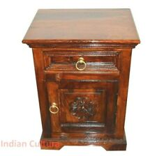 Bed Side Table, Living Room Furniture, Dining Room Furniture, Office Furniture