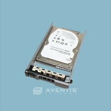 "New Dell PowerEdge 2950 2TB SATA 2.5"" Hard Drive with Drive Tray / 1 YR Warranty"