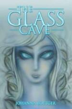 The Glass Cave