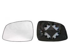 Alkar Spiegelglas f/ür Au/ßenspiegel 6471307