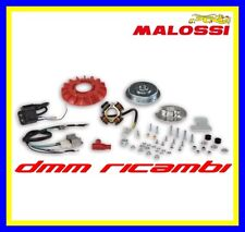 Accensione Malossi VESPower Cono Ø19 Volano Kg. 1 2 Piaggio Vespa Special 50 2t