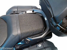 HONDA CTX 1300 2014-2016 TRIBOSEAT GRIPPY TOURING SEAT COVER ACCESSORY