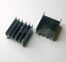 mc33264 Dissipatore di calore TO220 11°C//W multicomp