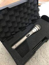 Dynamisches Mikrofon AKG D 310 S - wenig gebraucht