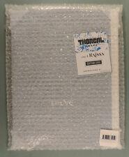 Mondes de Thorgal 1 TL Raissa Surzhenko 250 ex Luxe Lombard