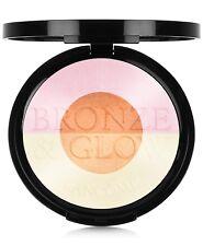 Lancome Bronze & Glow Palette Californian Glow Creator- Authentic - New In Box