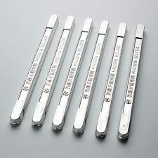 500g Tin Solder Bar Stick Lead Free Sn99.3Cu0.7 Tin Bars Ingot