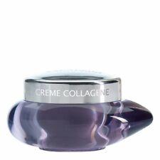 Thalgo Collagen Cream - Creme Collagene 50ml