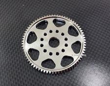 Steel Main Spur Gear 72 Teeth 72T for Traxxas T-Maxx .15 / .21/2.5 Rustler 4910