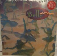 Belly - Star [New Vinyl LP]