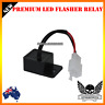 LED Turn Signals Flasher Relay for Triumph Daytona 675 2006-2010
