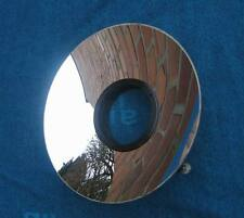 Präzisions Parabol-Reflektorspiegel Parabolspiegel Skybeamer Xenon 30cm #2