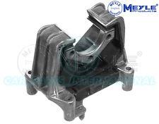 Meyle Rear Lower Engine Mount Mounting 614 568 0004