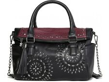 Superbe sac Desigual Loverty Luxury Dreams  Neuf étiquettes
