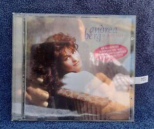 andrea berg   CD (194)