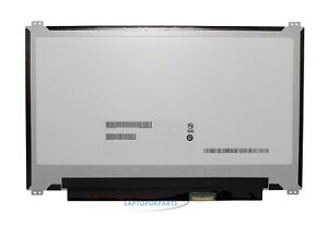 """Replacement For Asus Vivobook E12 E203M Laptop Screen 11.6"""" HD LED LCD Display"""