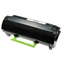 51B1000 TONER Cartridge for Lexmark MS317 417 517 617 MX 317 417 517 617 2.5K