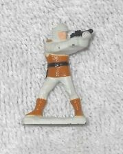 Vintage Micro Collection - Rebel Soldier (WIDE stand) (Hoth Ion Cannon) - 100%