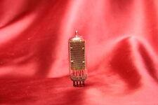 GE 7427 Photo sensor tube.
