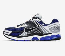 Nike Zoom Vomero 5 se SP Zapatillas para hombre que ejecutan varias tallas nuevo PVP £ 140.00