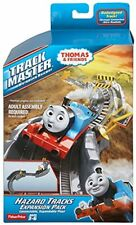Trackmaster Thomas & Friends Hazard Tracks Expansion Pack ~NEW