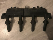 Peugeot 206 1.1 Ignition Coil Pack 36352864980