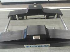 National Optronics  Frame Holder for Tracer Optical used
