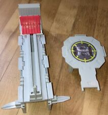 G1 Transformers Micro master Countdown Base Accessories Lot