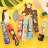 Kids kaleidoscope educational toys creative rotating sensory toys children gi gl