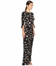 PREEN Daffodil Maxwell Maxi Dress