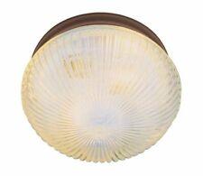 Trans Globe Lighting 3640 ROB Indoor  Harbor 10