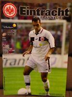 schal Hertha Berliner bsc x sporting lisbon scp spiel Fußball vs football