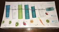Arbonne FC5 7 Piece Gift Set Brand New Unopened retail $375 (DISCONTINUED)