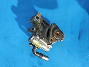 FORD TRANSIT CITROEN RELAY 2.2 Diesel Power Steering Pump 6C11 3A674 AC 892 #V74
