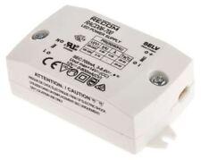 Recom racd06-700, CONSTANTE Grosella/Voltaje Constante LED Driver 6w 2.5 â?? 12v