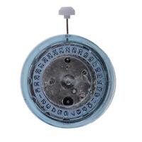 Vintage Uhr Automatikwerk für Miyota 8205 Automatikwerk