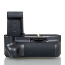 Premium Quality Battery Grip for Canon EOS Rebel T3 / 1100D