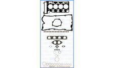 Cylinder Head Gasket Set BMW 316i 16V 1.8 115 N46B18A (2/2002-2/2005)