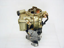 ROCHESTER 2JET CARBURETOR 1975-77 BUICK CHEVY OLDS PONT 305 350 $100 CORE REFUND