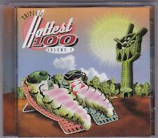 Triple J - Hottest 100 Volume 7 - CD (2CD ABC 2000)