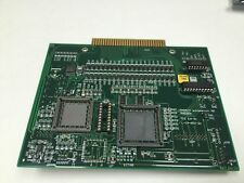 Mydata  L-019-0652-2C TC2 TM Control Board 2