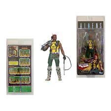 Vintage 1992//1996//1997 Aliens Action Figures CHOOSE Combine Shipping!