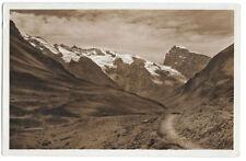 Single World War II (1939-45) Collectable Swiss Postcards