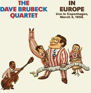 Dave Brubeck - Dave Brubeck Quartet [New CD] Bonus Tracks