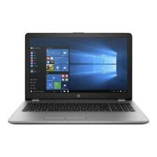Hp 250 g6 I5-7200u/hd 620/8gb/1tb/15.6""