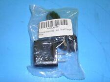 NEW Motorola Rapid Wall Charger w/Dual Output Micro-USB PN: X000NIFVBN Free ship