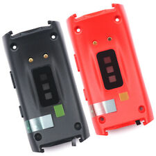 Back Rear Door Housing Battery Cover for Samsung Gear Fit2 Pro SM-R365