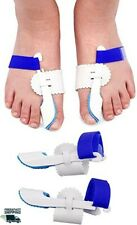 Bunion Splint Corrector Pain Relief - Braces - US Seller Fast/Free Shipping