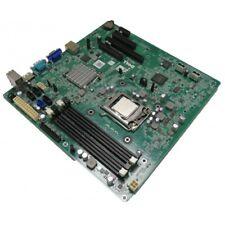 Dell PowerEdge T110 Socket LGA-1151 Server Motherboard 15TH9