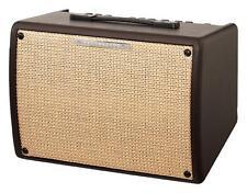 Ibanez T30II Troubador  - Akustikverstärker